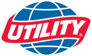 utility trailer logo