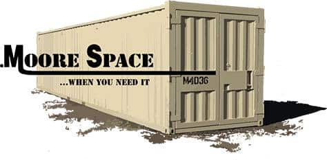 Moore Space