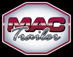 mac trailer logo